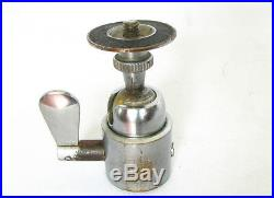 Vintage Hasselblad V-System Tripod Ball Head Very Rare Hasselblad Accessory